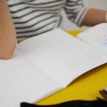 【勉強法】もぎ試験の活用法 ☆作戦を立てて受けよう