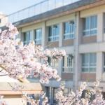 H29 福島県立高等学校体験入学