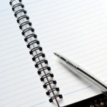 【勉強法】 毎日の勉強って何をすればいいの?①